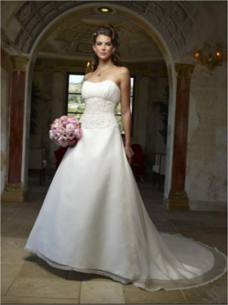 Wedding gowns sample sale maggie sottero casablanca for Casablanca wedding dresses prices