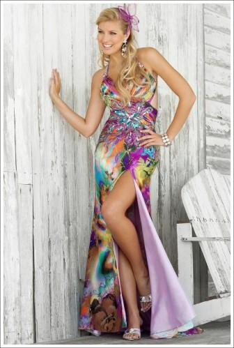Blush Prom Dress_9346