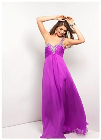 Blush Prom Dress_9373